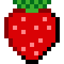 Sweet Strawberry (US)